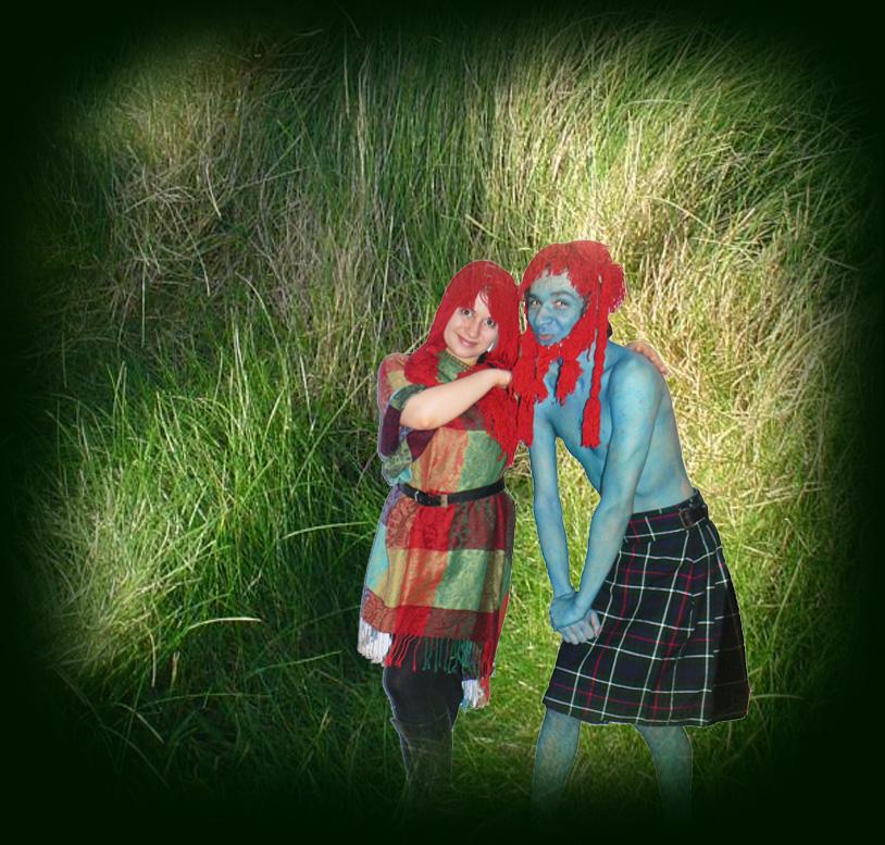 rob&jeannie2