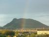 Rainbow 073
