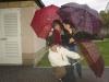 Umbrellas 021
