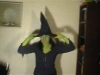 halloween 029_0002