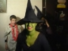halloween 030_0003