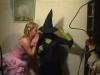 halloween 046_0001