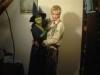 halloween 049_0014